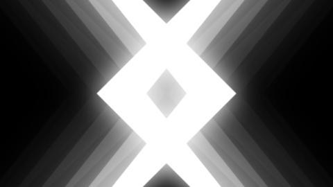 MULTIWAVE Blur Animation