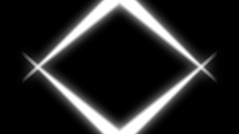 MULTIWAVE 2 Blur Animation