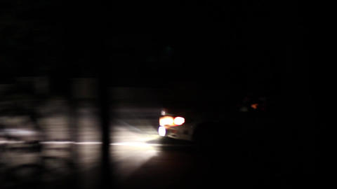 Rally 20c Footage