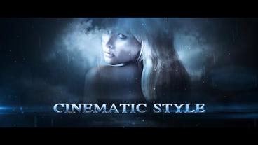 Cinematic Templates