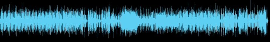 Japanese Temari Song stock footage