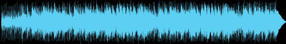 Acoustic Inspiration 2 (positive, energetic, background, corporate, motivational Music