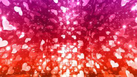 Disco Light RBf h3 HD Stock Video Footage