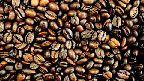 coffe Stock Video Footage