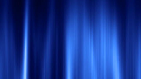 Stage Curtain 3 Aa HD Animation