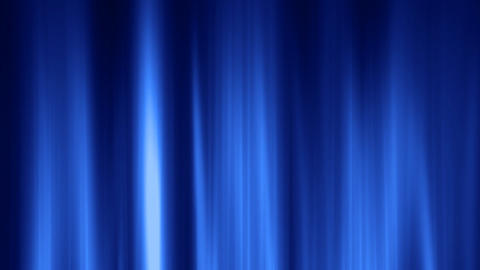 Stage Curtain 3 Aa HD Stock Video Footage