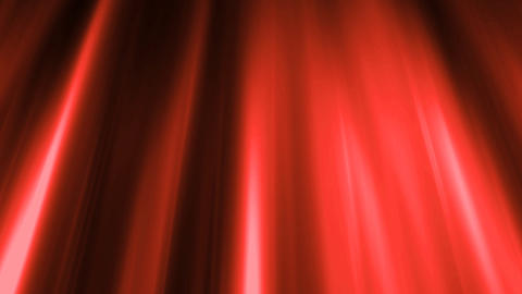 Stage Curtain 3 Bc HD Stock Video Footage