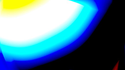 ABSTRACT BACKGROUND 08satur Stock Video Footage