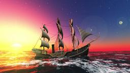 Pirate 0