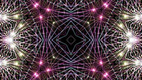 dazzling fiber optic light,ray laser,powerful electricity energy,time tunnel,paradise.Crystal,struct Animation