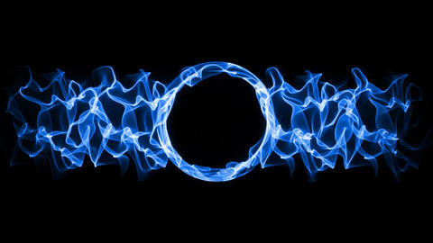 Ring HD stock footage