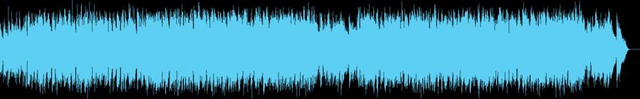Sc-4508 - Easy Listening Ii stock footage