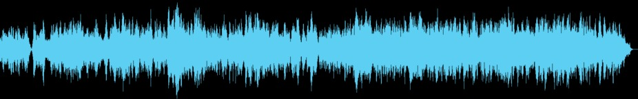 Silky Waltz (slow Version) stock footage