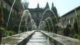 Alhambra Footage