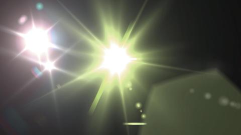 Lens Flare 0