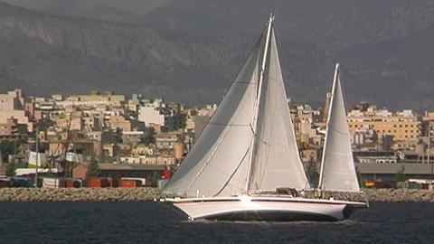 Yacht Harbors Bestsellers 0