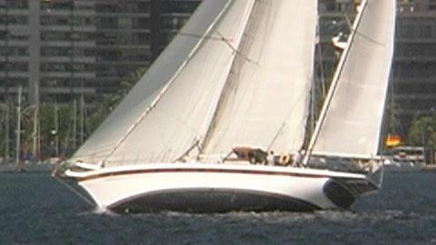 Yacht Harbors Bestsellers 1