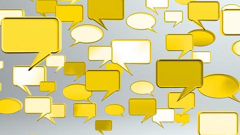 Conversation Icon 0
