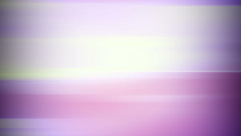 Smooth abstract background. Loop Animation