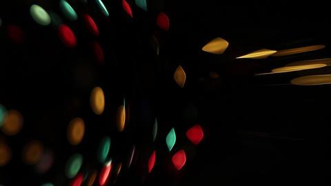 LED light 10 Footage