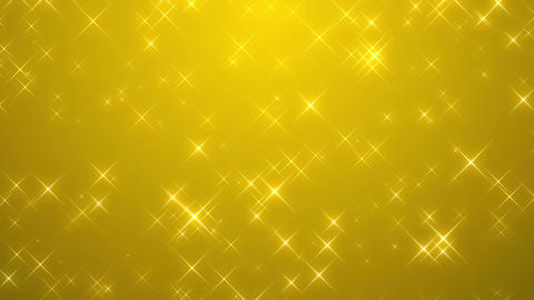 light yellow Animation