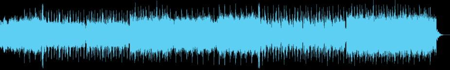 Dubstep Music 0