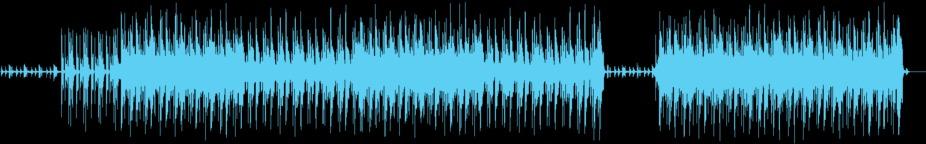 Robotica Electronica Music
