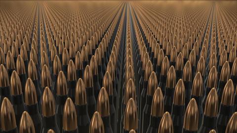hd bullet black 4k 1 Animation