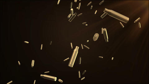 hd sleeve matrix 3 4 Animation