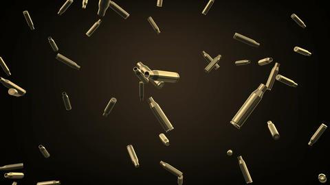 sleeve matrix 6 Animation