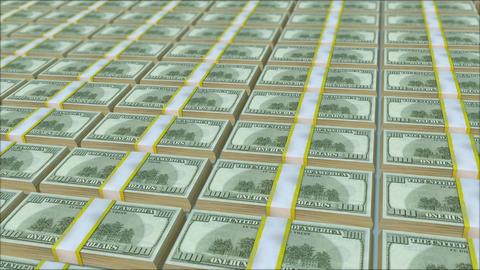 Money 4k 1 Animation