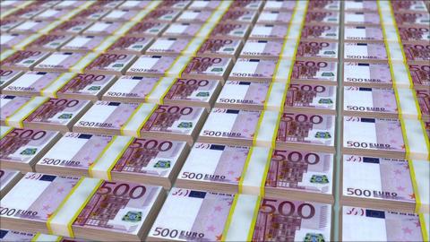 Money Hd 4 stock footage