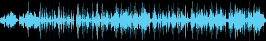 Jazzy Loop Music