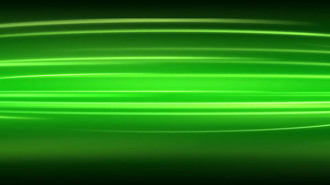 Light Beam Line B 6 4k Animation