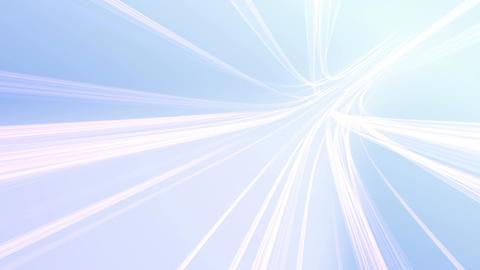 Light Beam Line C 3 4k Animation