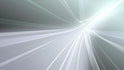 Light Beam Line C 4 4k Animation
