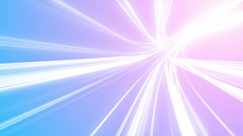 Light Beam Line C 7 4k Animation