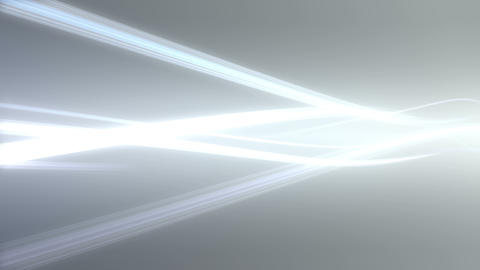 Light Beam Line D 4 4k Animation