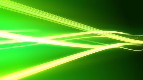 Light Beam Line D 6 4k Animation