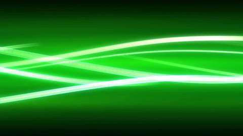 Light Beam Line E 6 4k CG動画