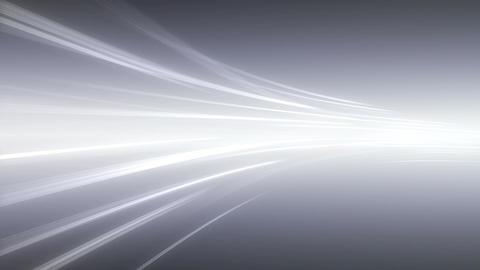 Light Beam Line G 4 4k CG動画