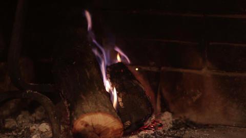 Fireplace 画像
