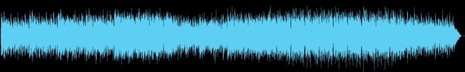 Acoustic & Ukulele Fun stock footage