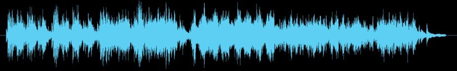 Teardrops Music