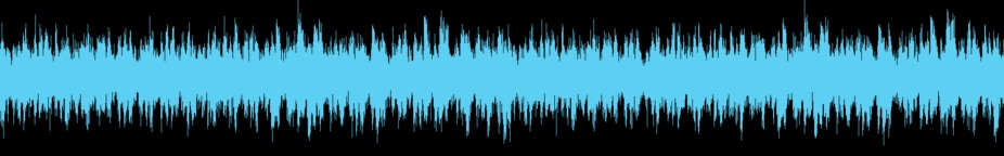 Strings Ensemble 7 stock footage