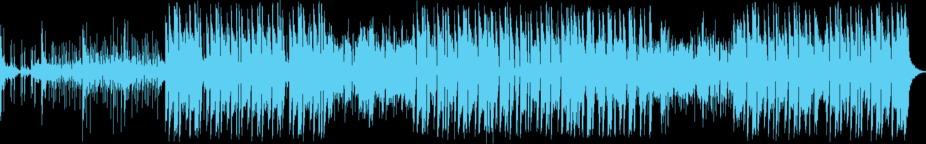 Hybrid orchestral dub step Music