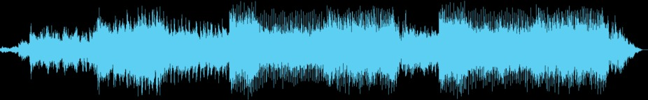 Inspiring Illusion cinematic pop rock (full soundtrack ) Music