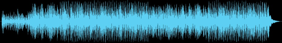 Acoustic Happy Music