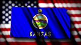 Kansas 03 stock footage