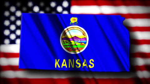 Kansas 03 Animation